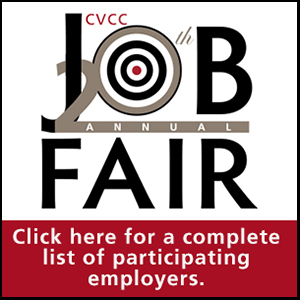 Job_Fair_LinkedIn_300x300_pillow_ad