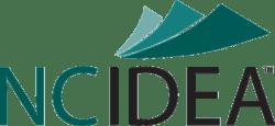 NC IDEA Color Logo Image
