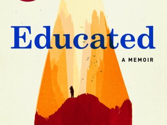 Educated Book