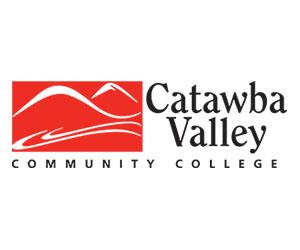 CVCC Logo Image