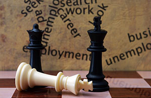 chess and employment_small