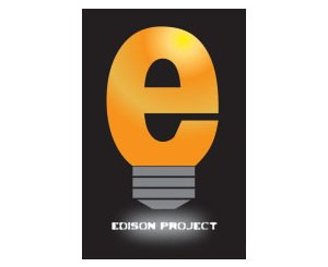 Edison Project Artwork Image