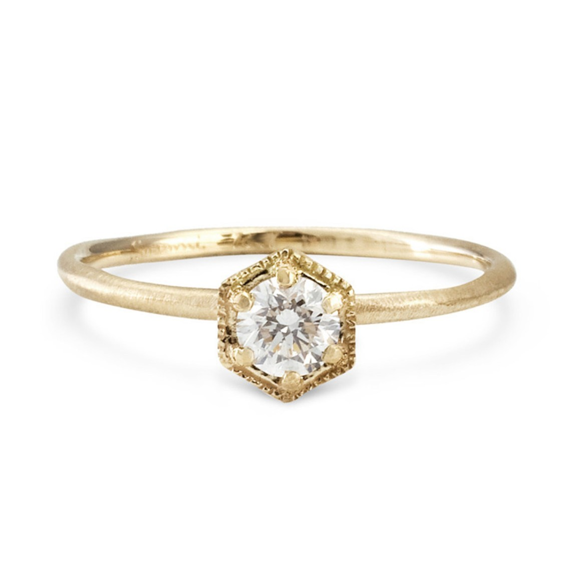 Image Result For En Ement Ring Shopping Nyc