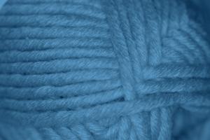 Cat Yarn