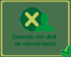 box_seu_electronica__cancelacio