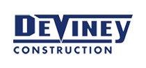 deviney-construction-logo