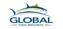 global-fish-mounts-logo
