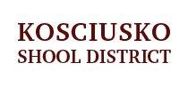 kosciusko-school-logo
