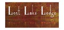 lost-lake-lodge-logo