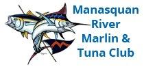 manasquan-river-logo
