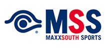 maxxsouth-sports-logo