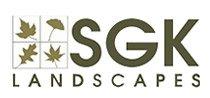 sgk-landscapes-logo