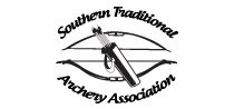 southern-traditional-archery-logo