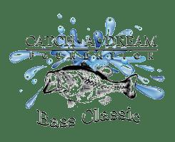 bass-classic-logo