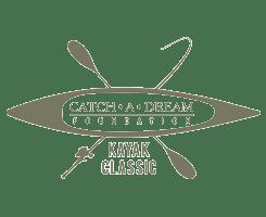 kayak-classic-logo