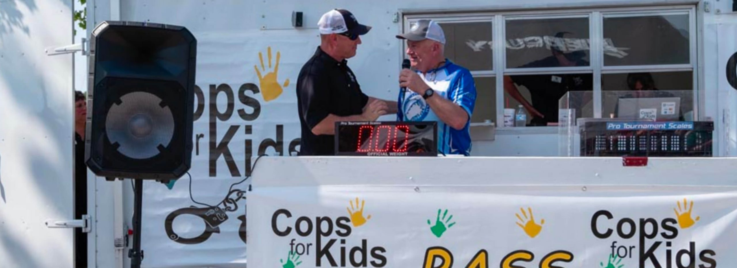 cops4kids_organizational