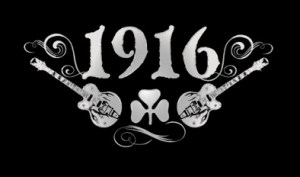1916-logo