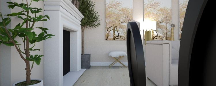 rooms_20338216_taupe-and-green