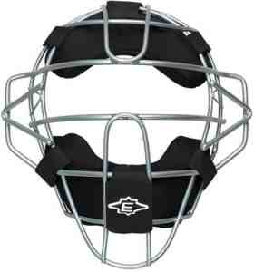 Easton facemask, speed elite traditional