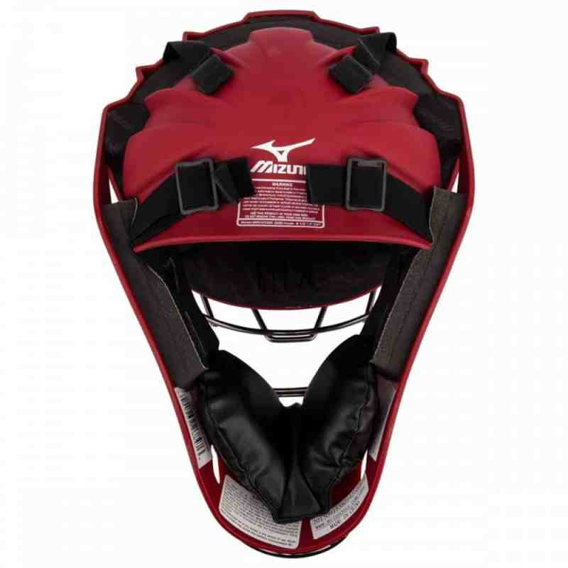 Best Youth Catchers Helmets 2019 Season See Our Reviews Here