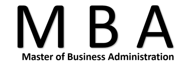 MBA COURSE DETAILS IN HINDI