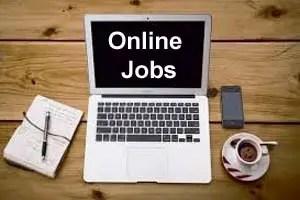 online-jobs-hindi