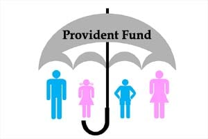 provident-fund-meaning-in-hindi