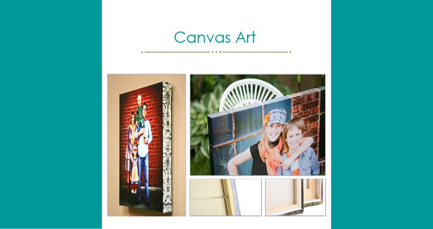 Canvas Art.jpg