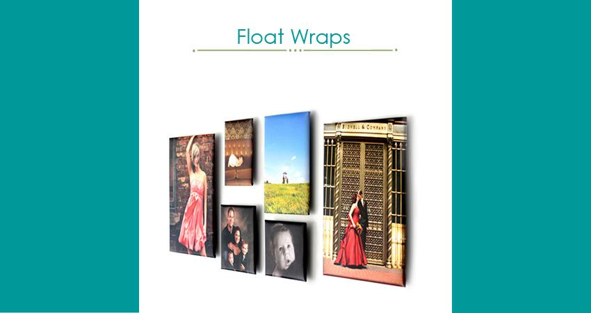 float wraps.jpg