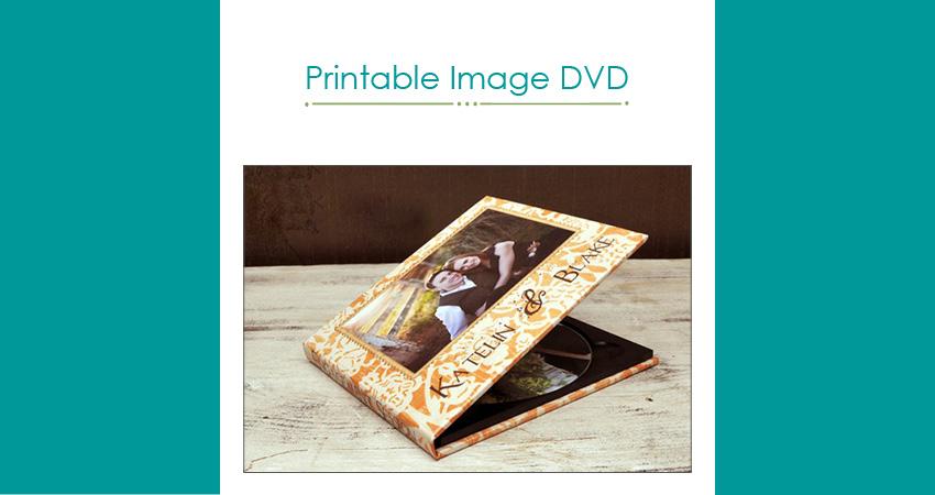 High Resolution DVD.jpg