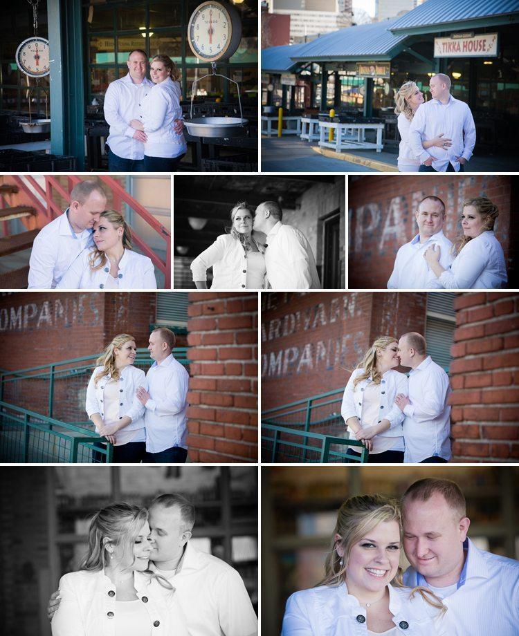 Blog Collage-1
