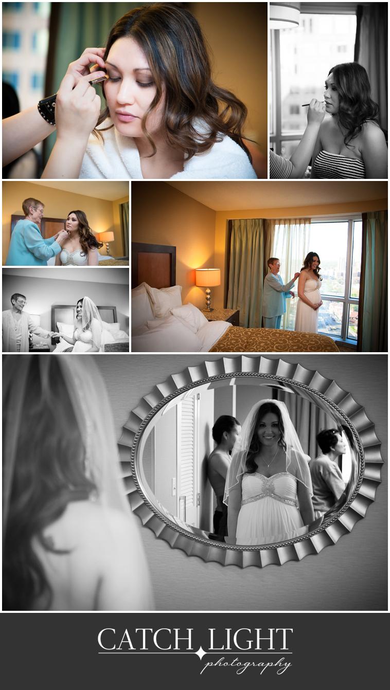 01_Bridal Preparations at Plaza Hotel