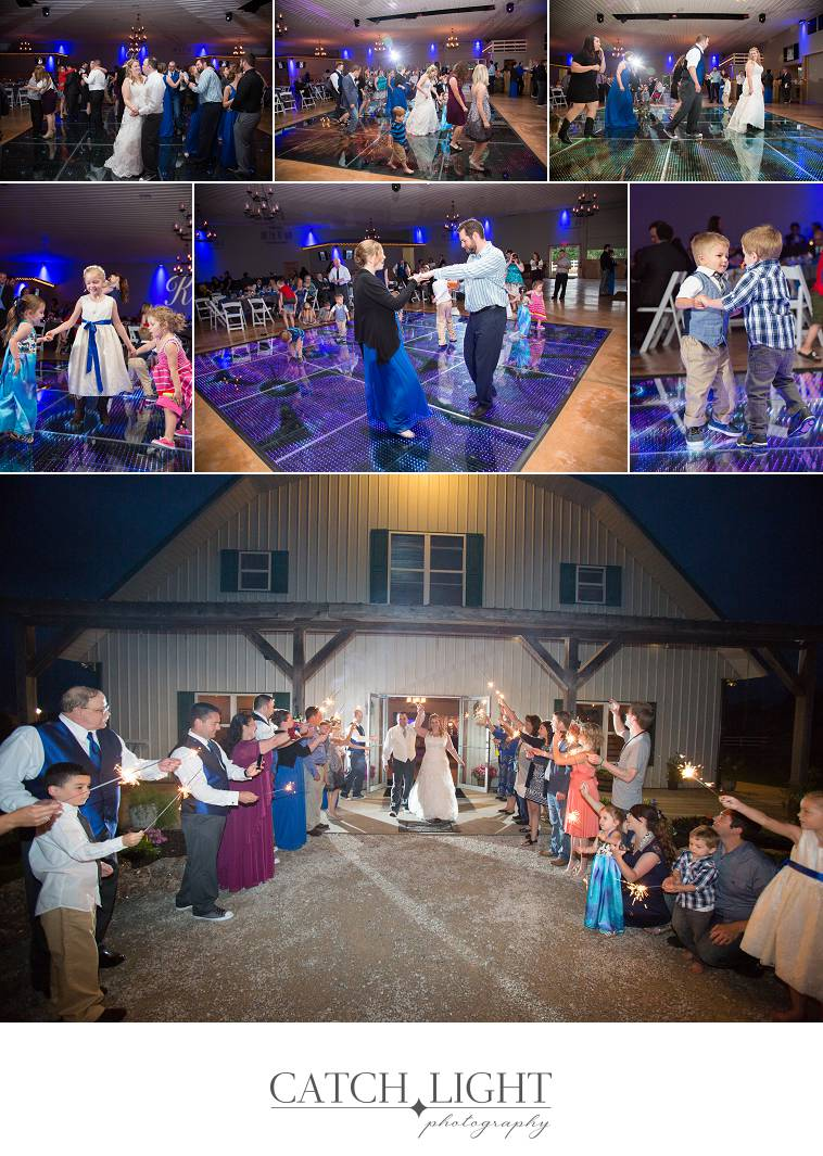 011_Berry Acres First Dance