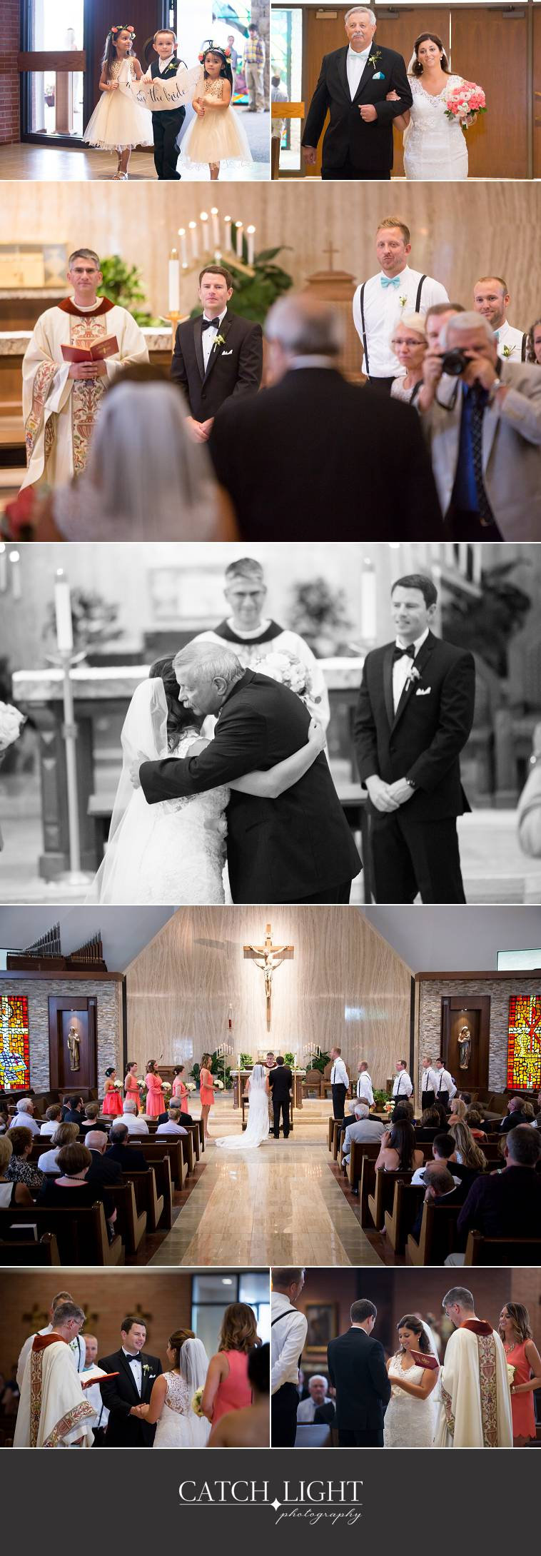 02_Leawood Wedding Ceremony