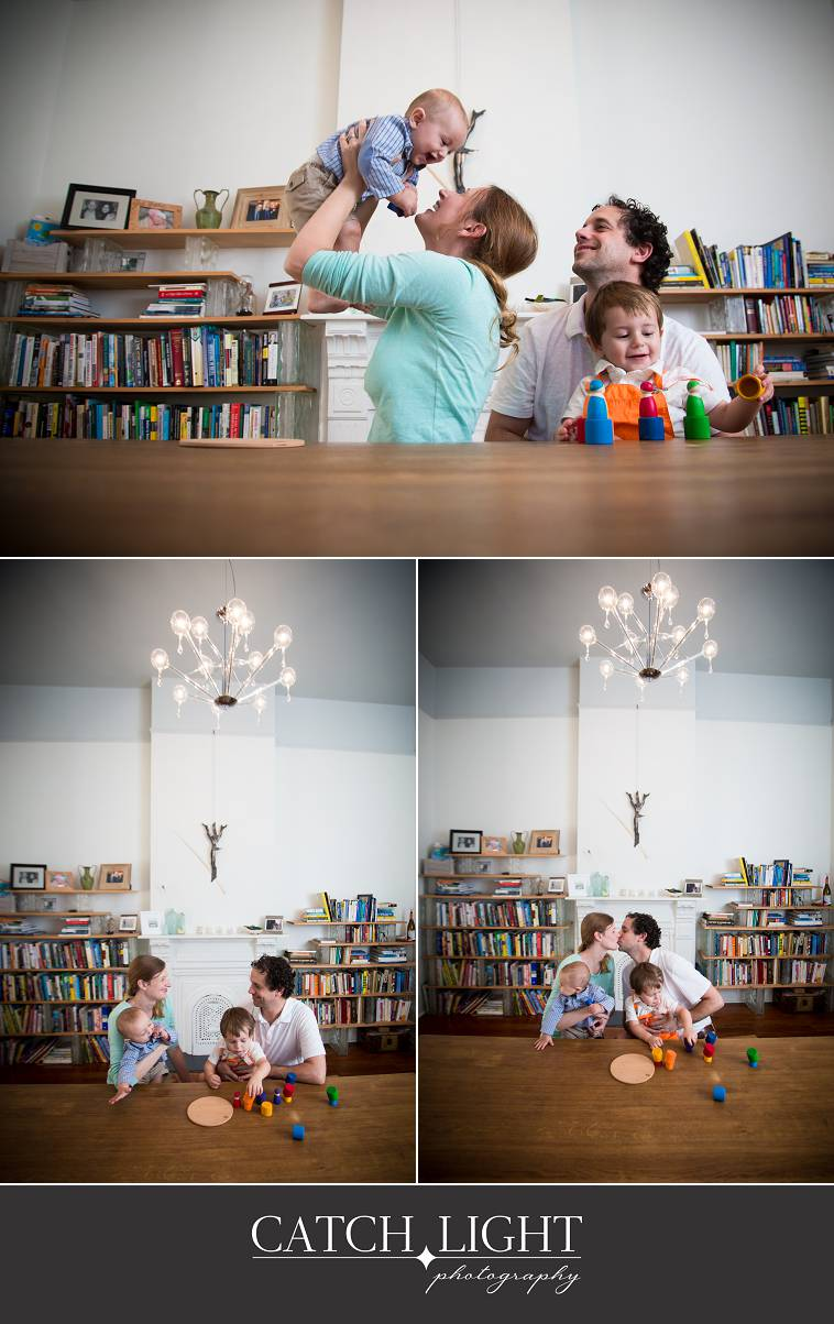 family lifestyle photography 4