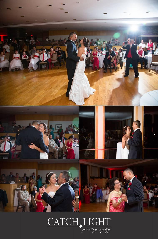 kansas city wedding photography 14
