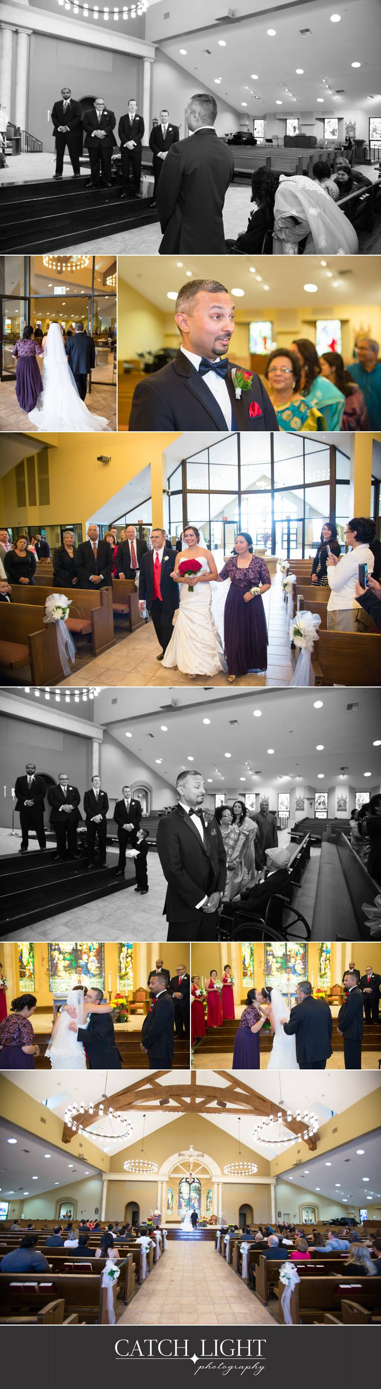 kansas city wedding photography 5
