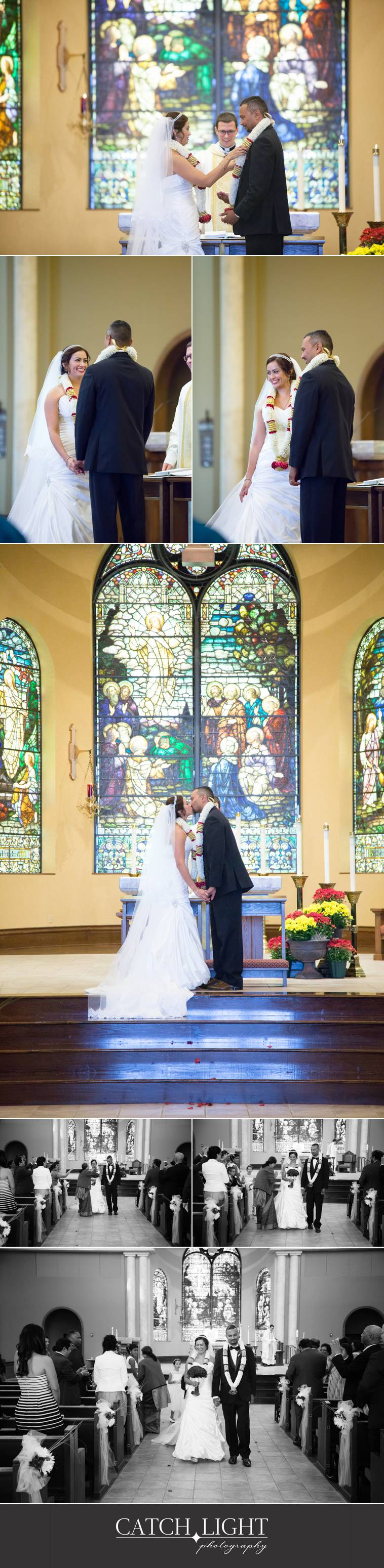 kansas city wedding photography 7