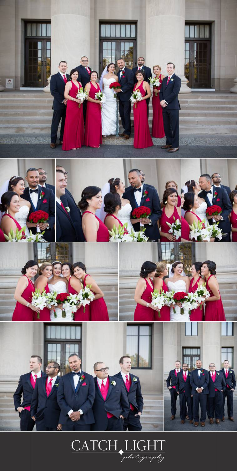 kansas city wedding photography 9