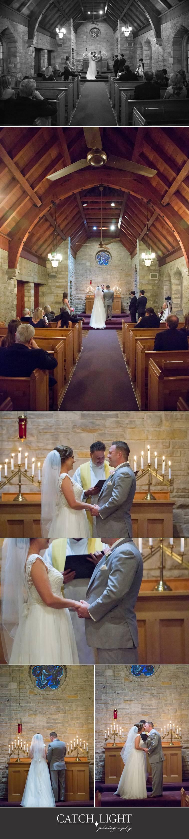 06_Wedding Photographer at Pilgrim Chapel