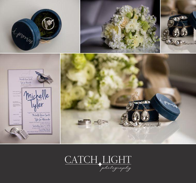 01_Kansas City Wedding Photography