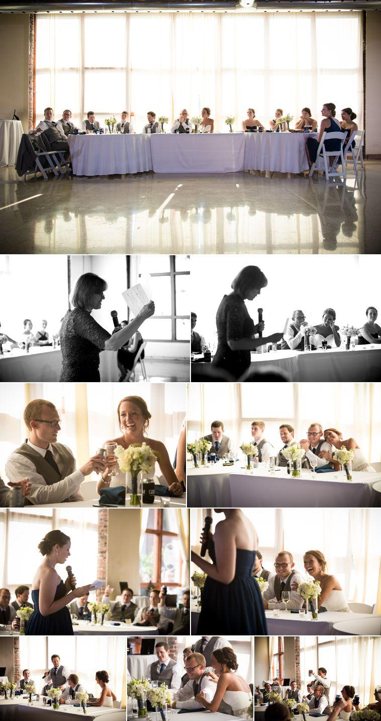 15_Wedding Photography Kansas City