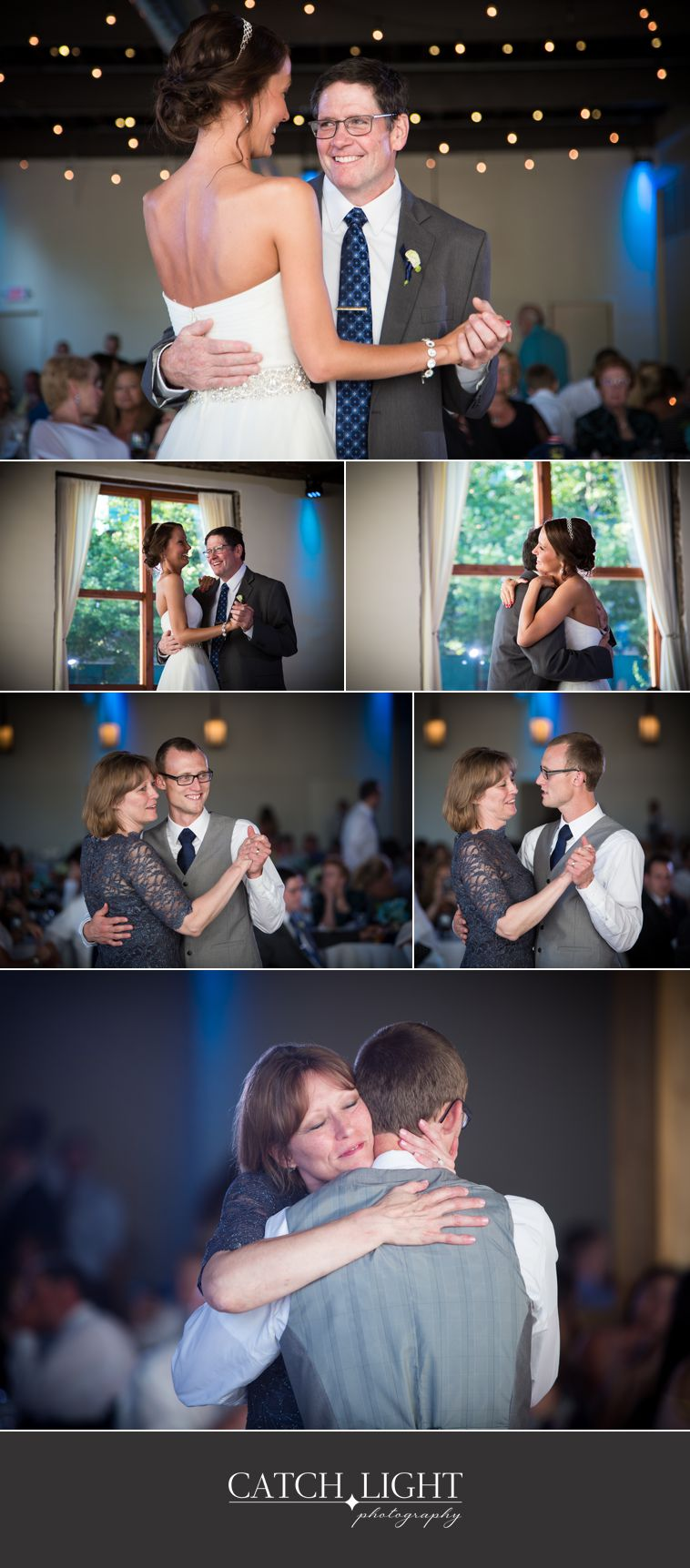 17_Kansas City Wedding Photographer