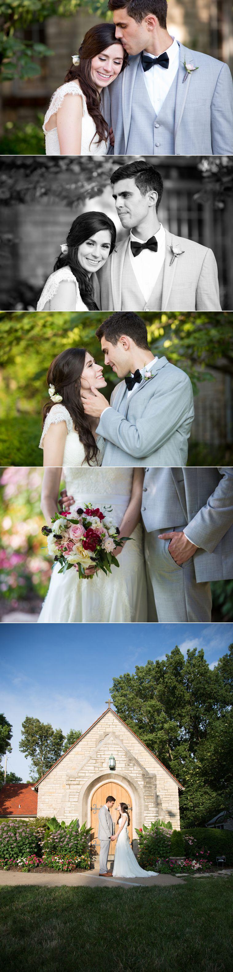 12_Kansas City Wedding Photography