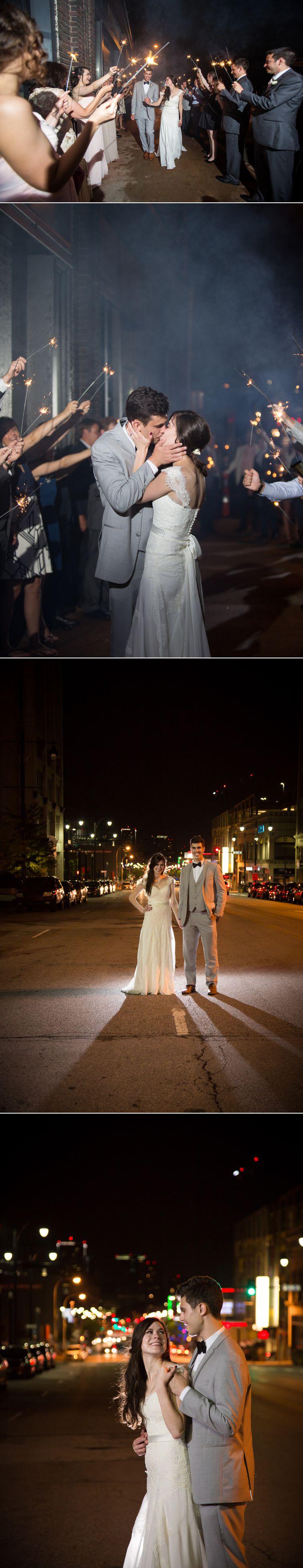 18_Kansas City Wedding Photography