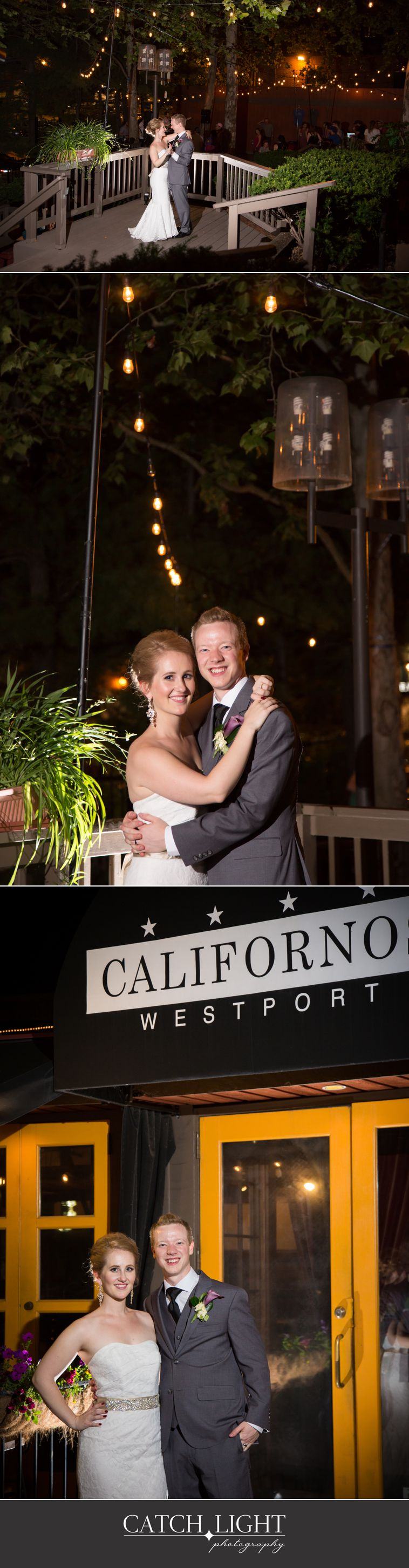 18_Californo's Wedding & Reception