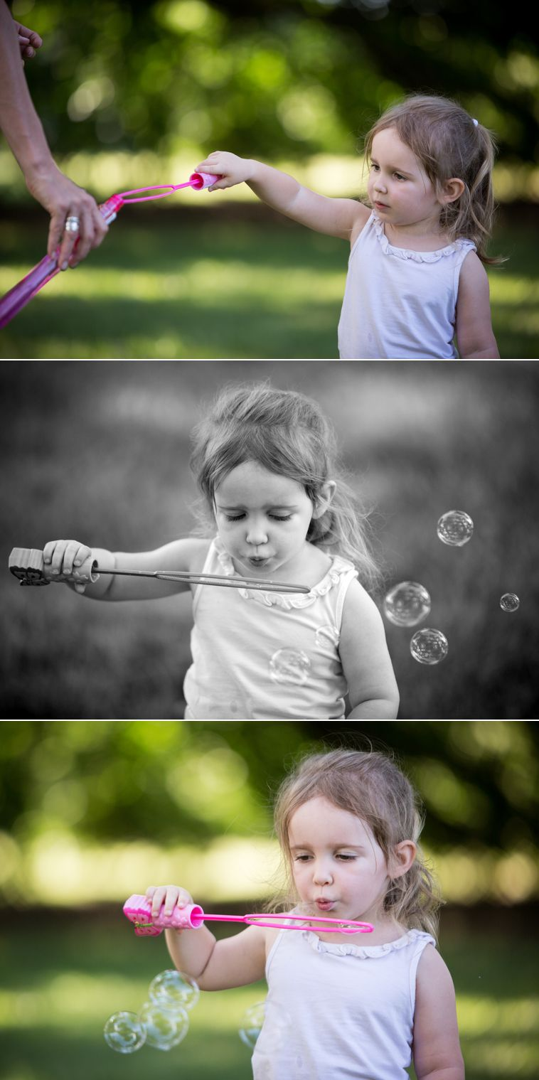 Kansas City Family Lifestyle Photography 2