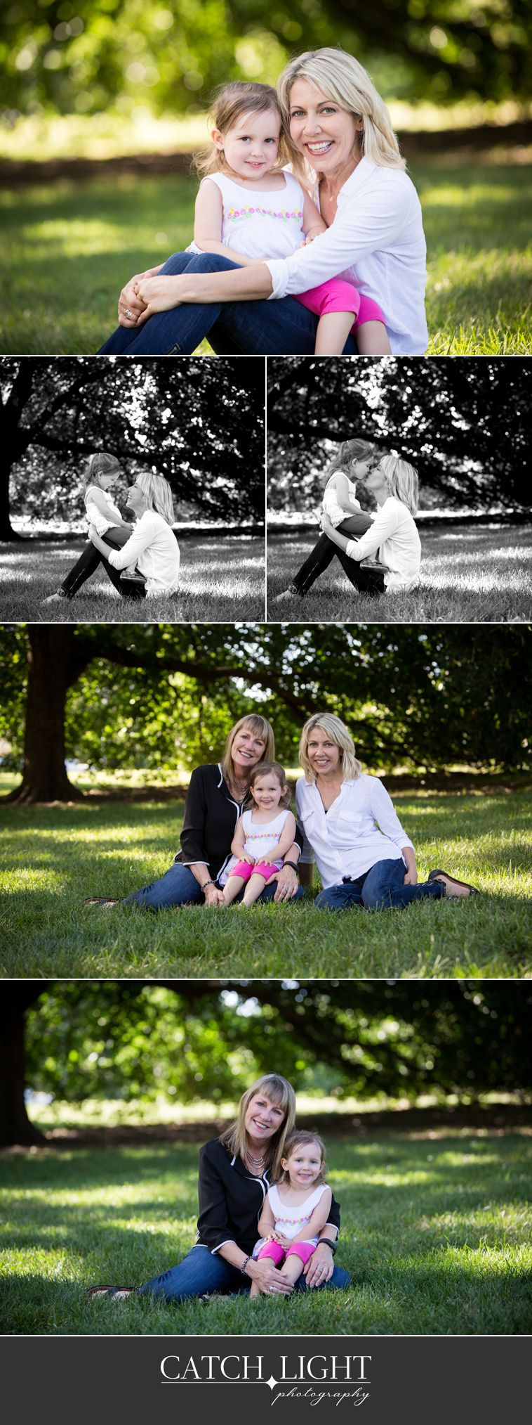Kansas City Family Lifestyle Photography 3