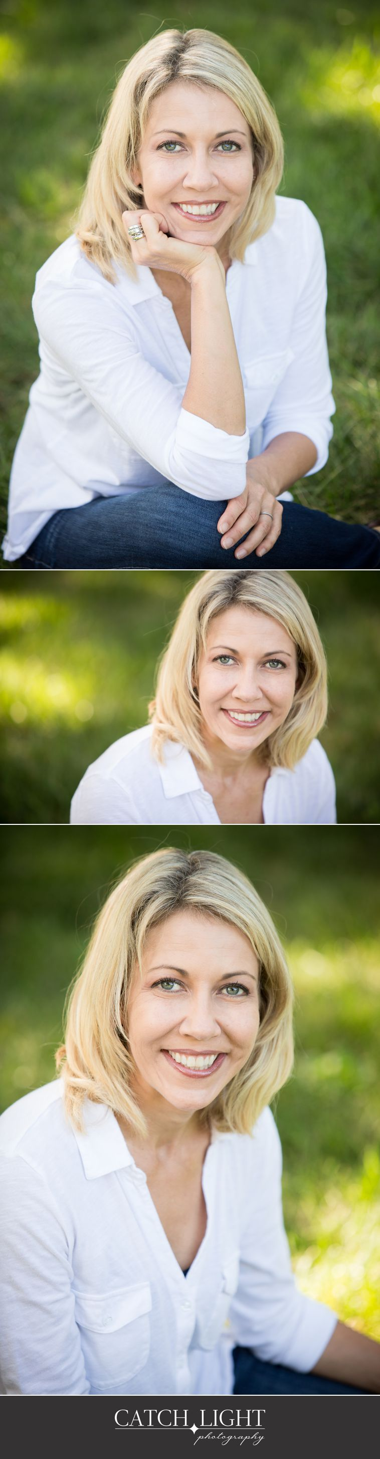 Kansas City Headshot Photography 3