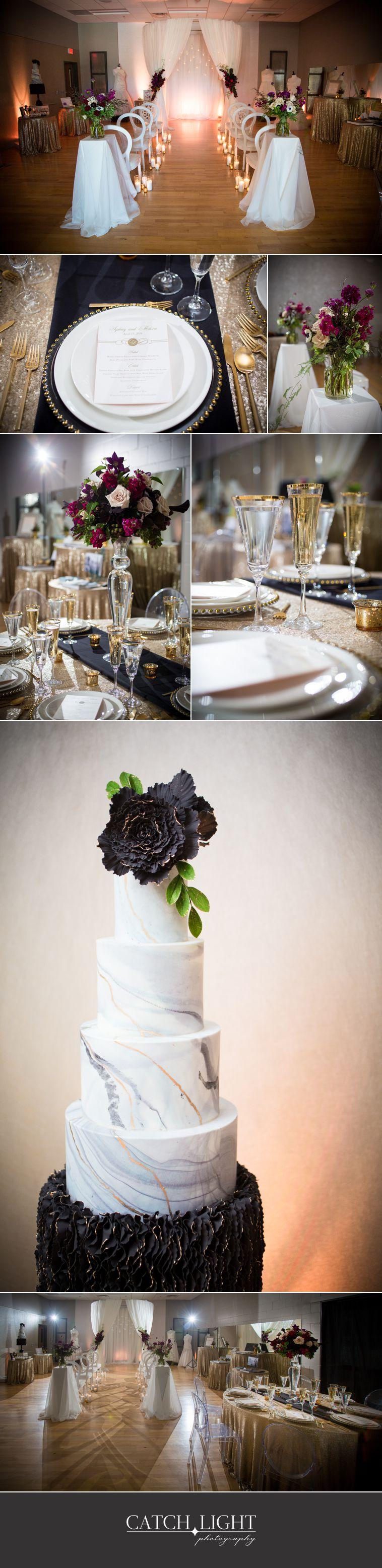 kansas-city-wedding-vendors-3